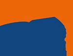 Stavební firma 3 R Logo